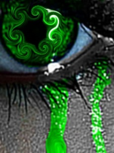 Stop the lies and endless suffering of Lyme patients!