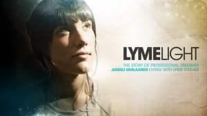 Angeli Lyme